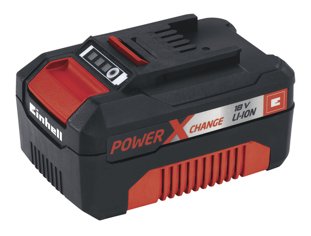 Baterie Power X-Change 18V 3,0Ah Aku Einhell Accessory